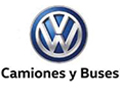 VW Camiones y Buses