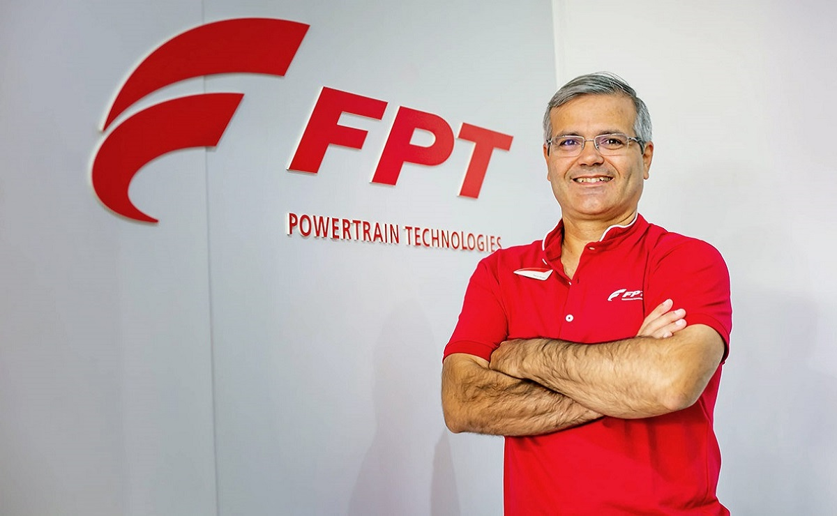 Entrevista FPT