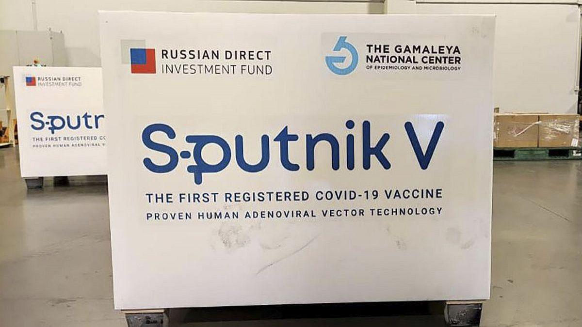 FAETyL vacunas