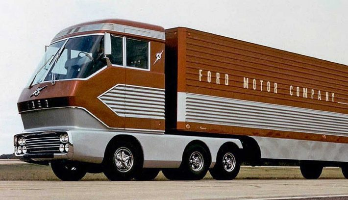 ford-big-red