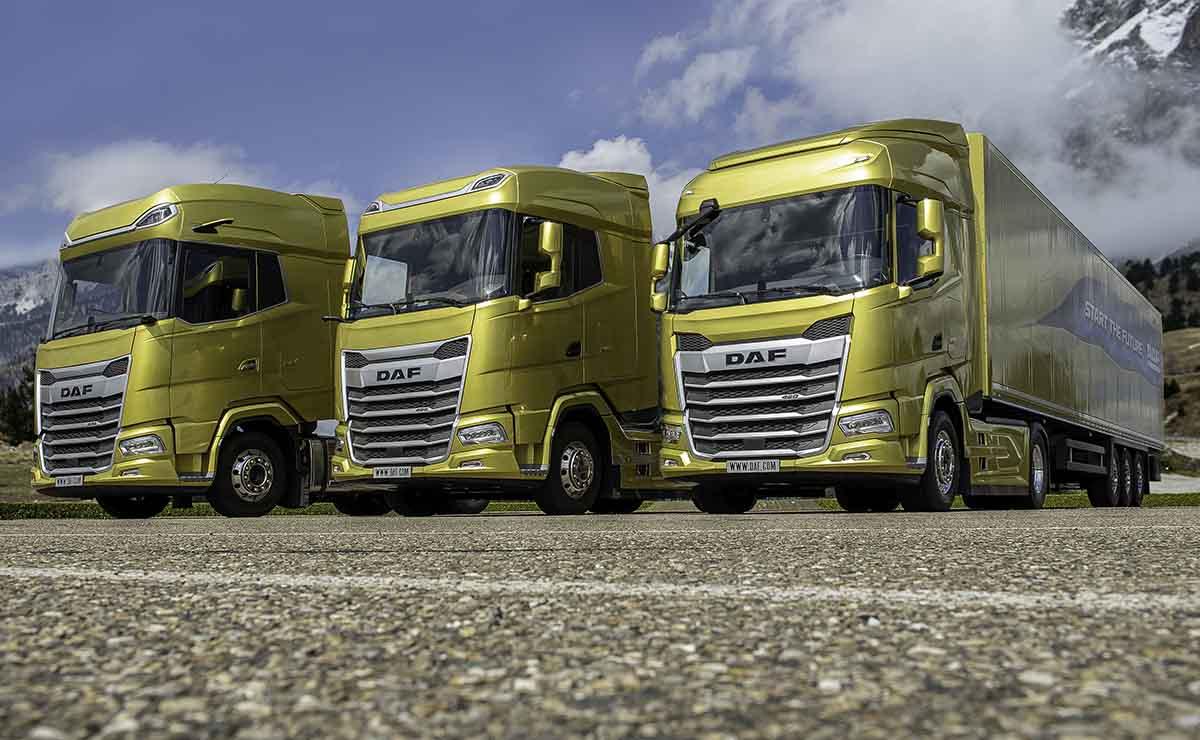DAF-nuevos-camiones-2021