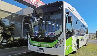 bus-scania-gnc