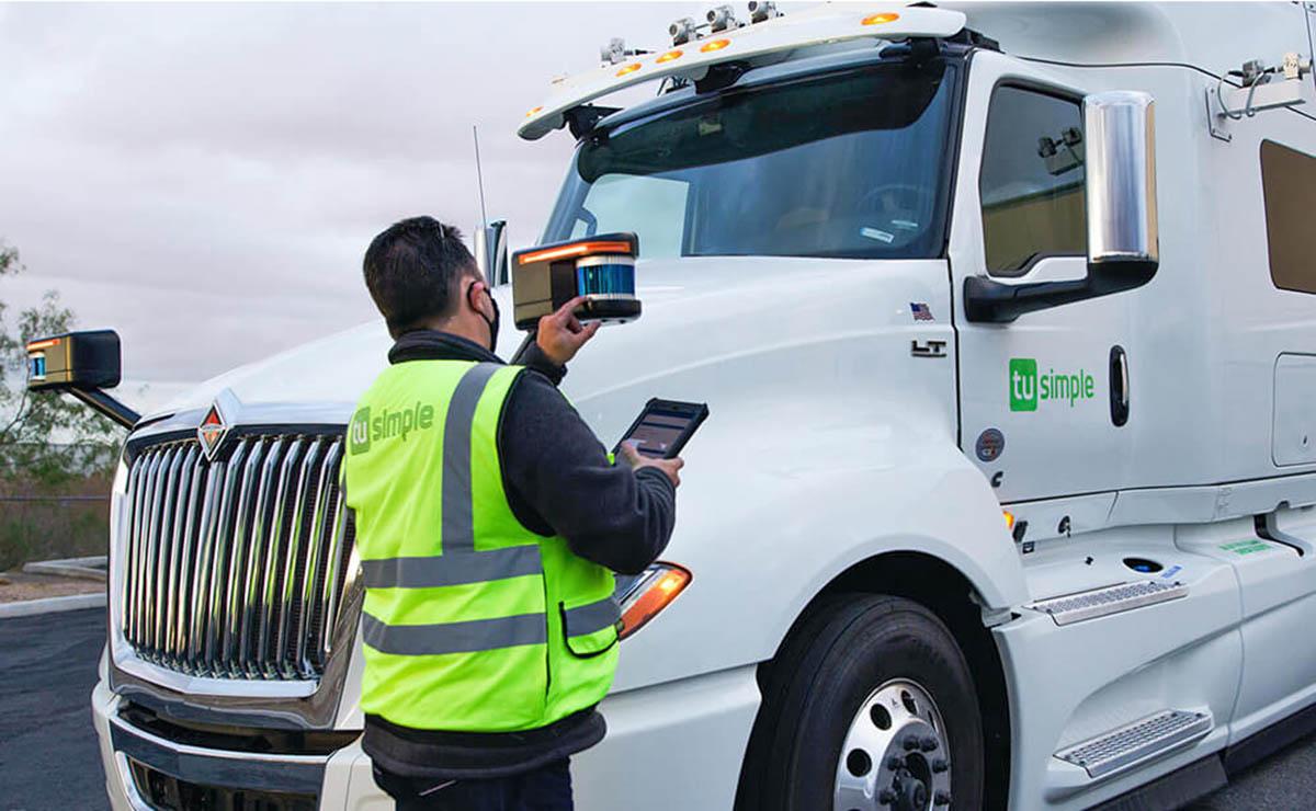 camión-autónomo