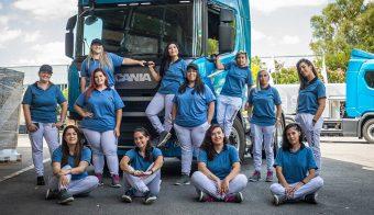 camioneras-scania-argentina