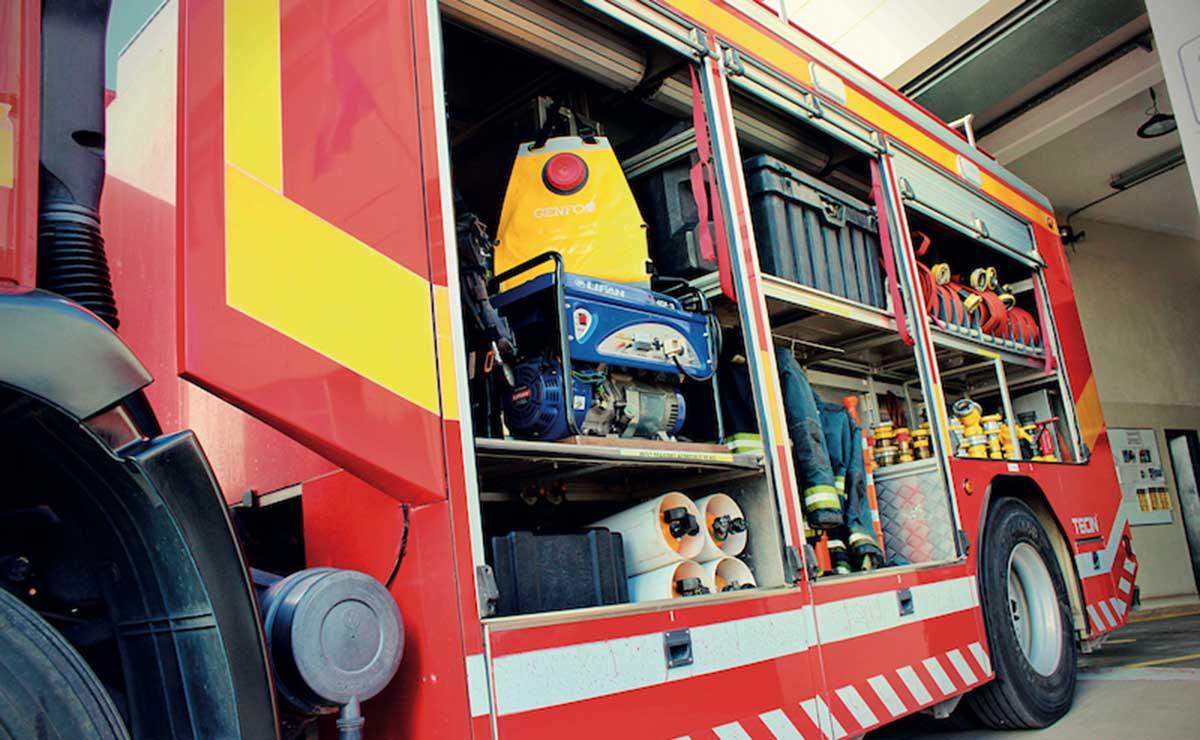 dia-bombero-voluntario