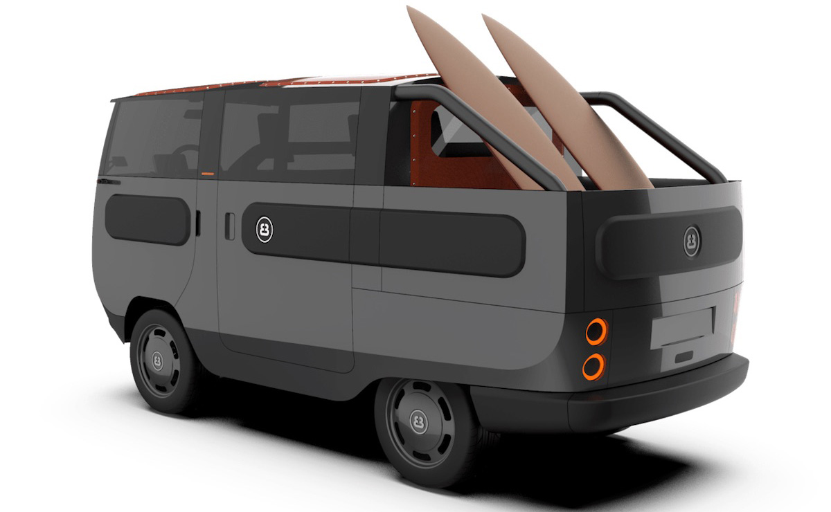 ebussy-vehiculo-electrico