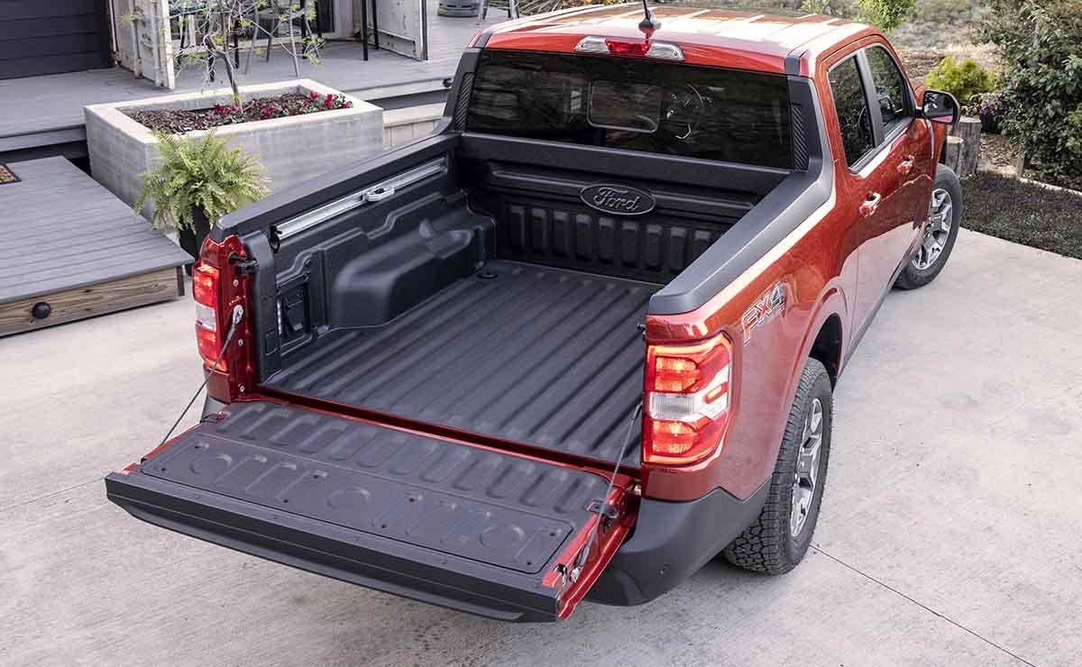 ford-maverick-carga