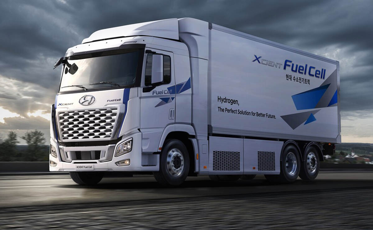 hyundai-xcient-fuel-cell-2021