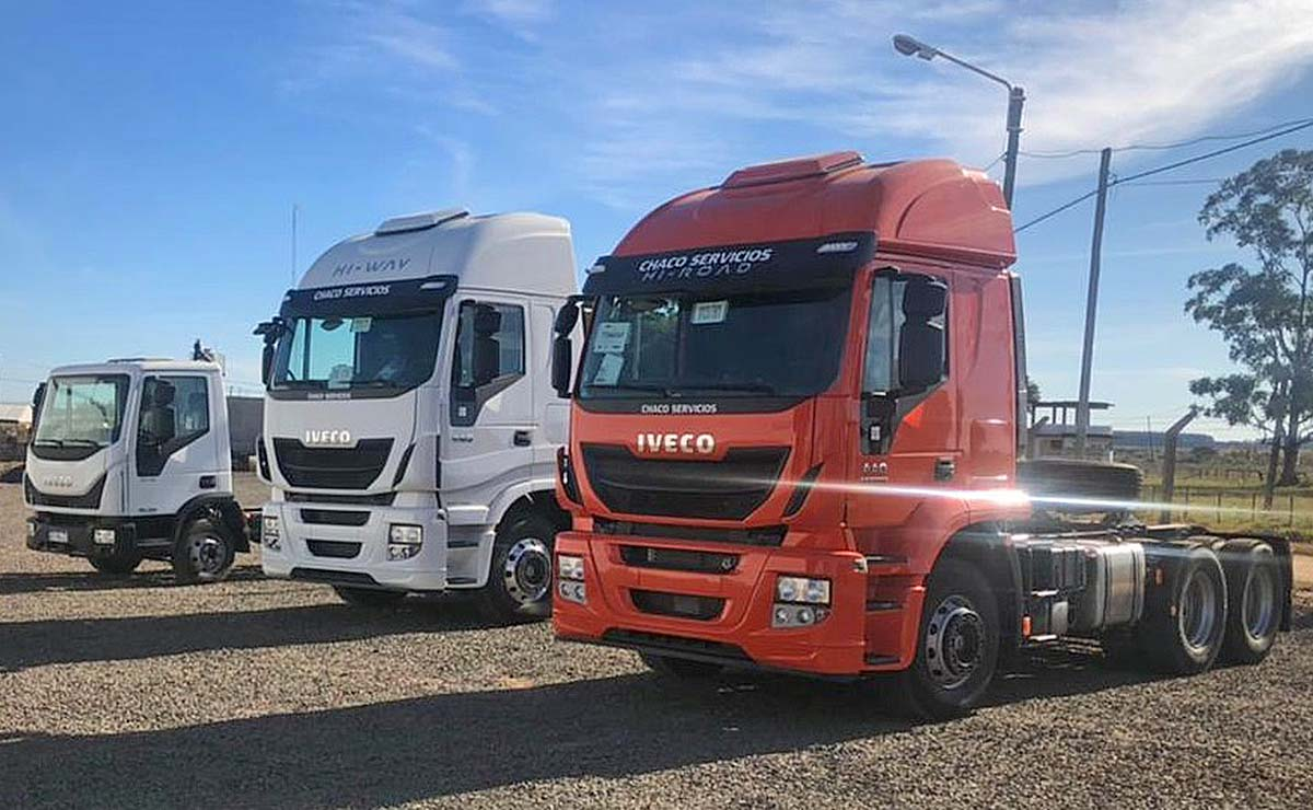 iveco-flota-camiones