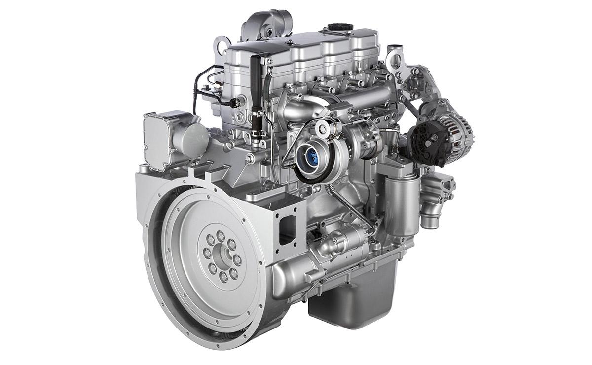 iveco-nuevo-motor-argentina