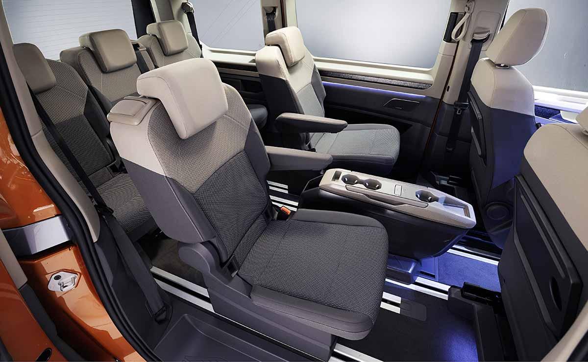 volkswagen-multivan-interior