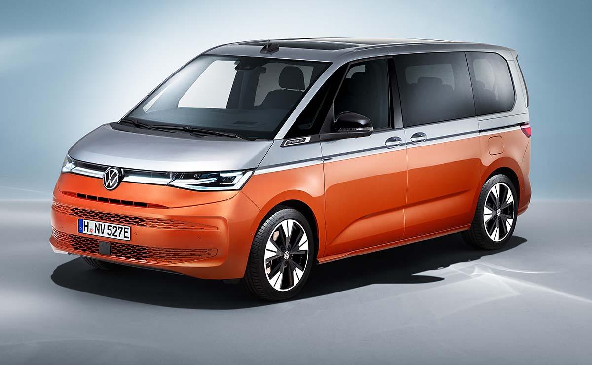 volkswagen-multivan-2021
