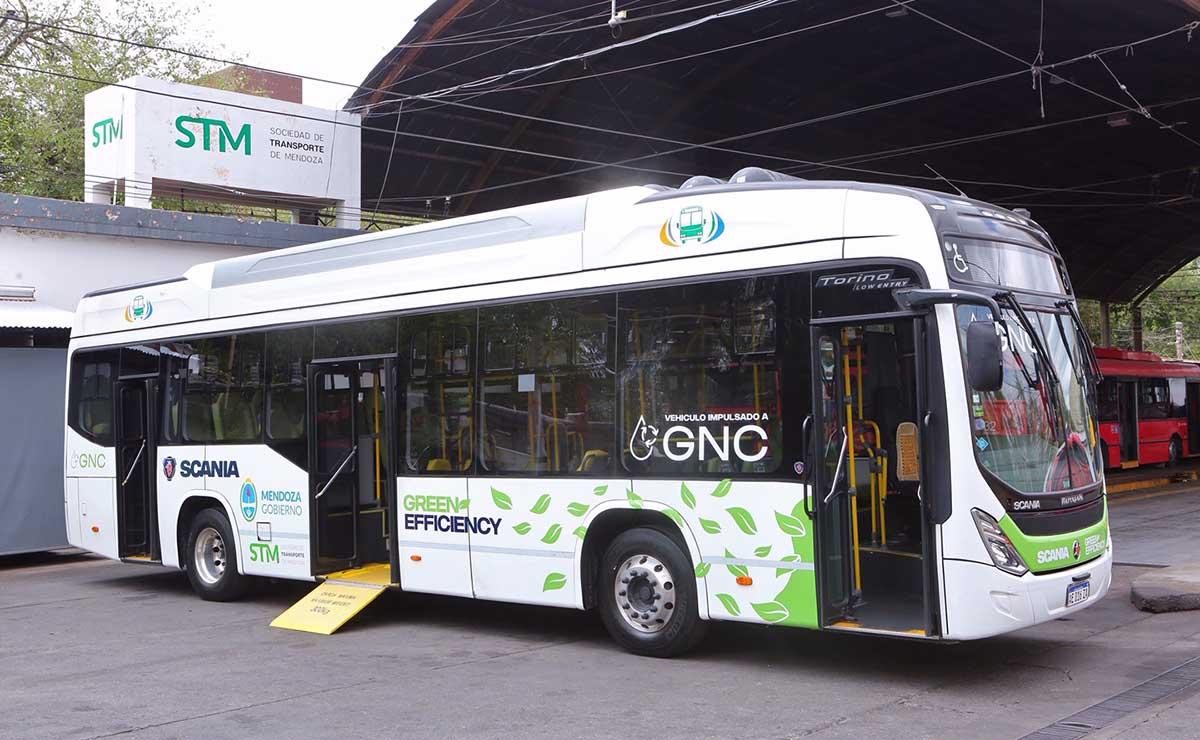 Bus-a-GNC-Scania