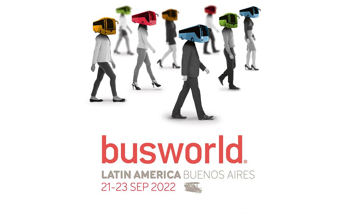 busworld-latin-america-argentina