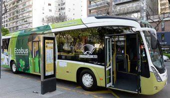 caba-transporte-sustentable