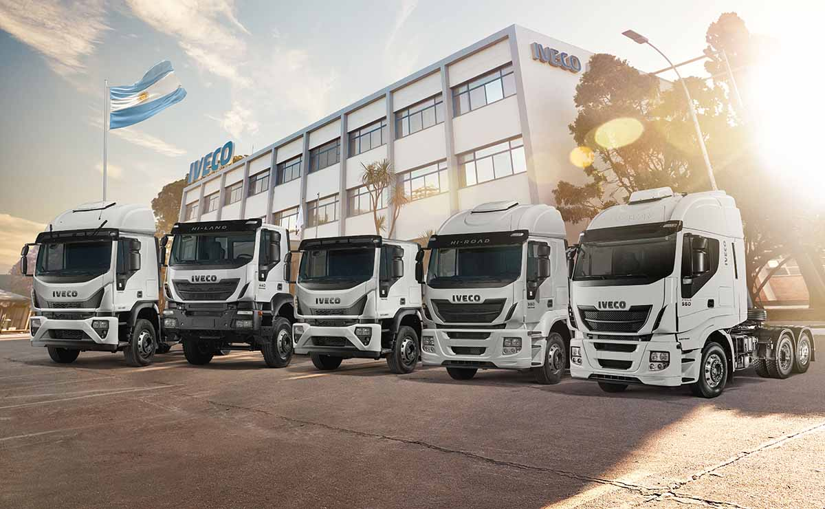 iveco-nuevos-camiones