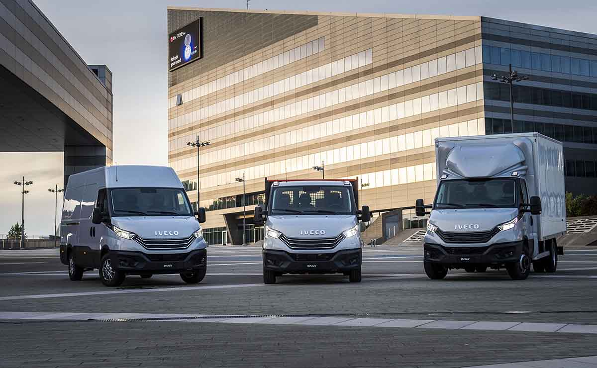 iveco-daily-2021