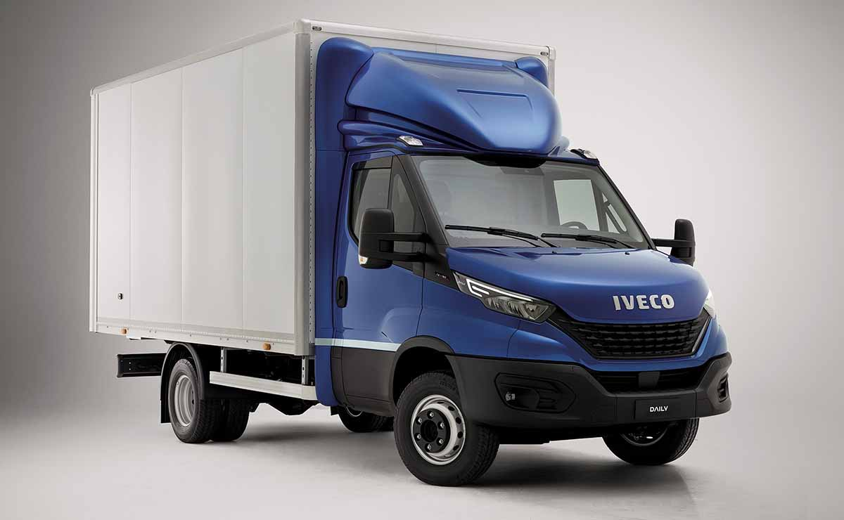iveco-daily-7-tons