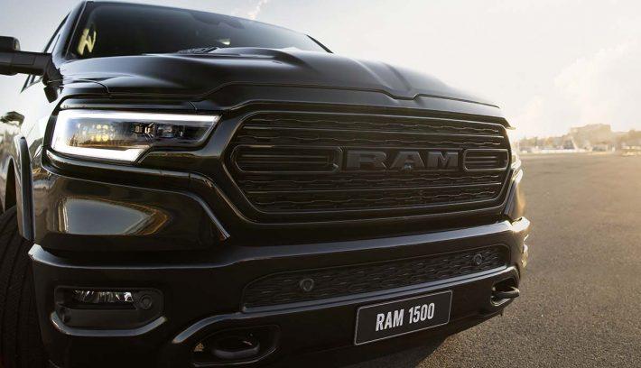 ram-1500-dt-crew-cab
