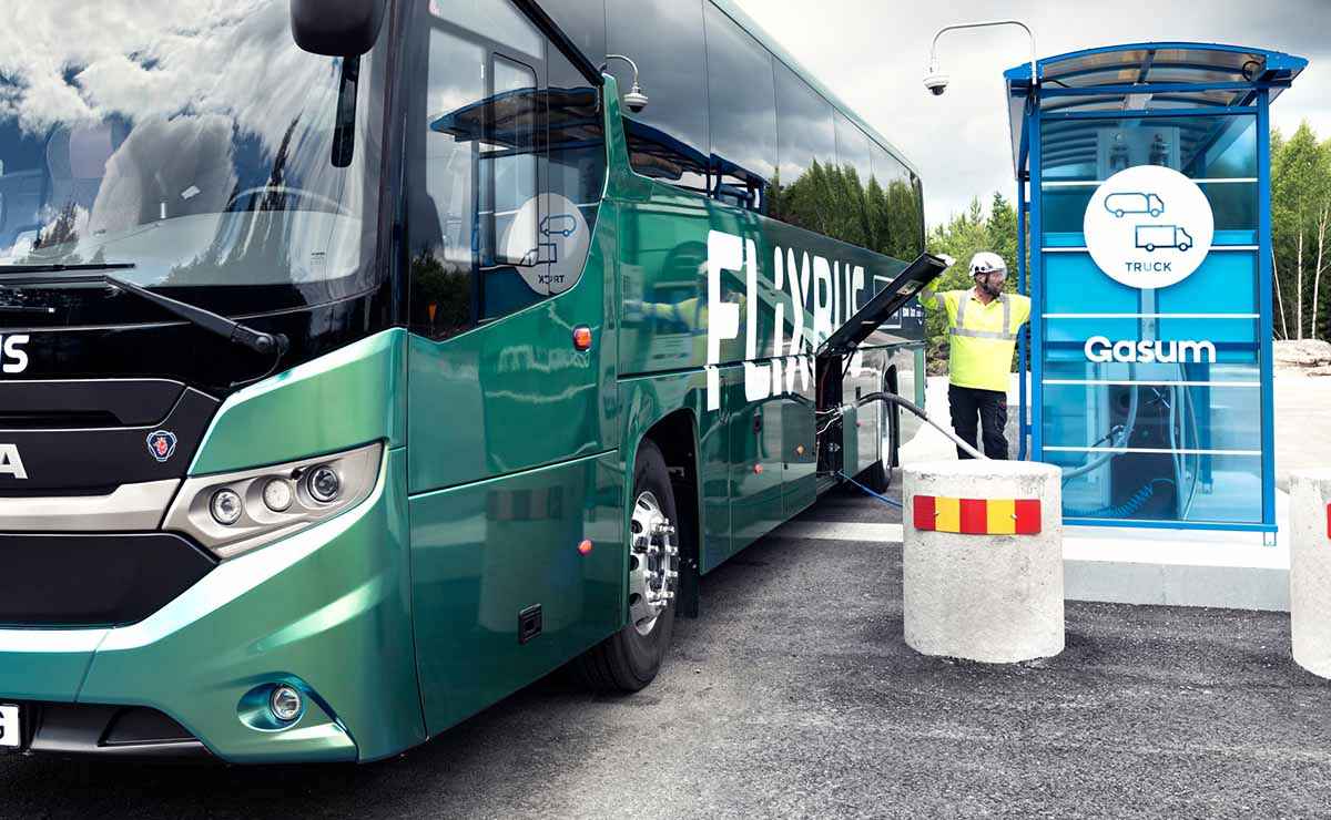 scania-buses-biogas