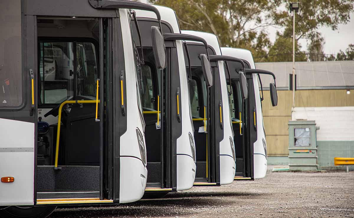 scania-buses-urbanos