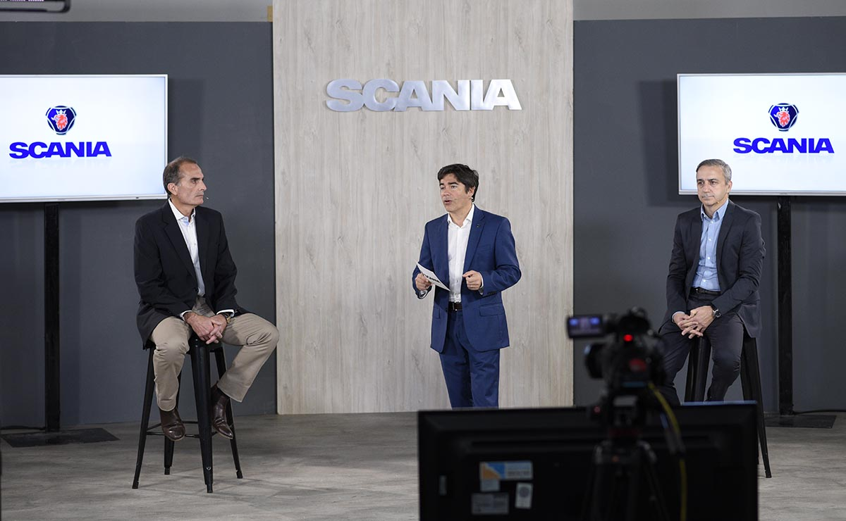 scania-financiacion-argentina