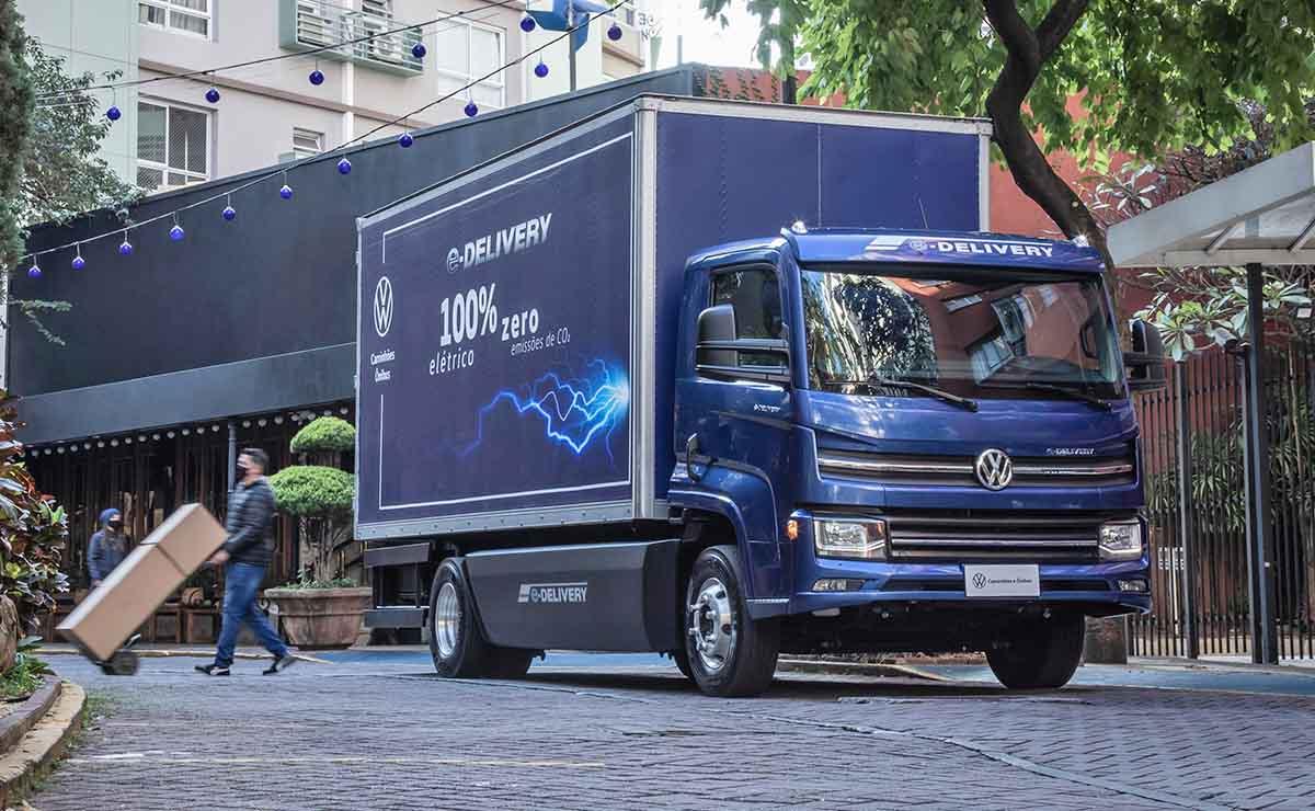 volkswagen-e-delivery