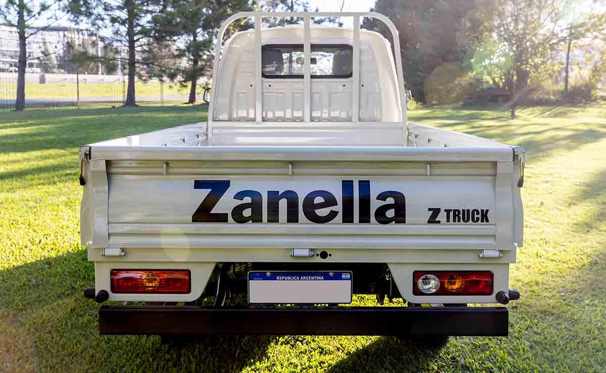 zanella-z-truck-argentino