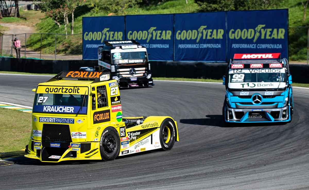 goodyear-copa-truck-2021