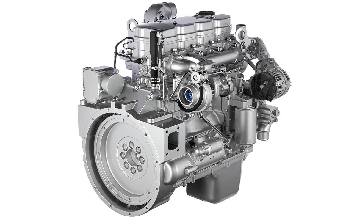 iveco-y-fpt-motor-tector