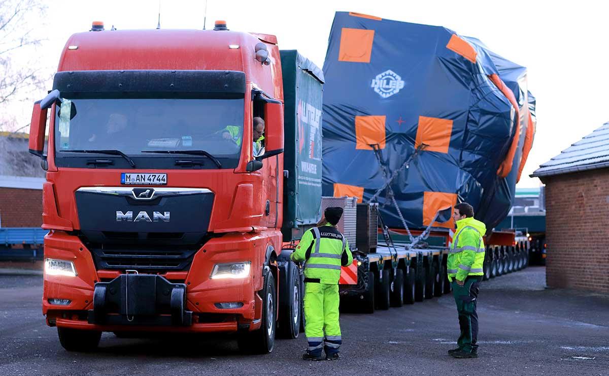 man-tgx-capacidad-carga