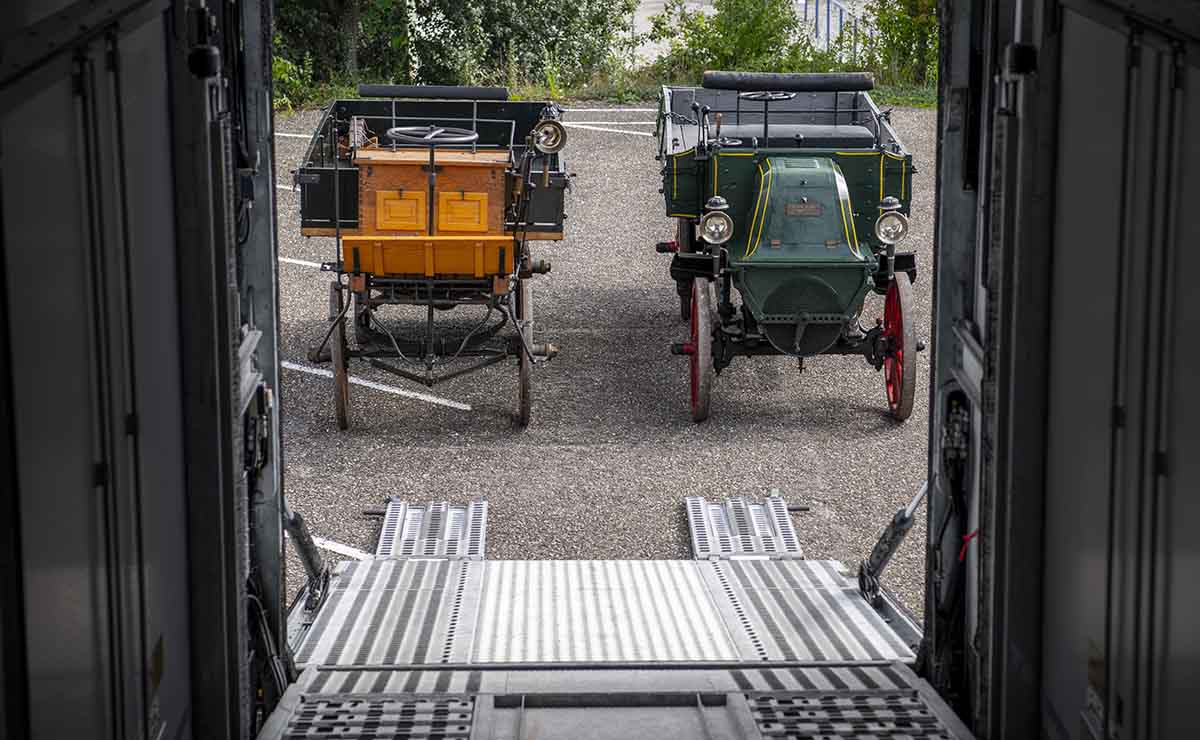 primer-camion-daimler