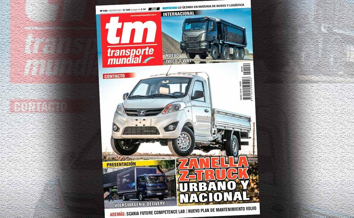 revista-TM-de-Agosto