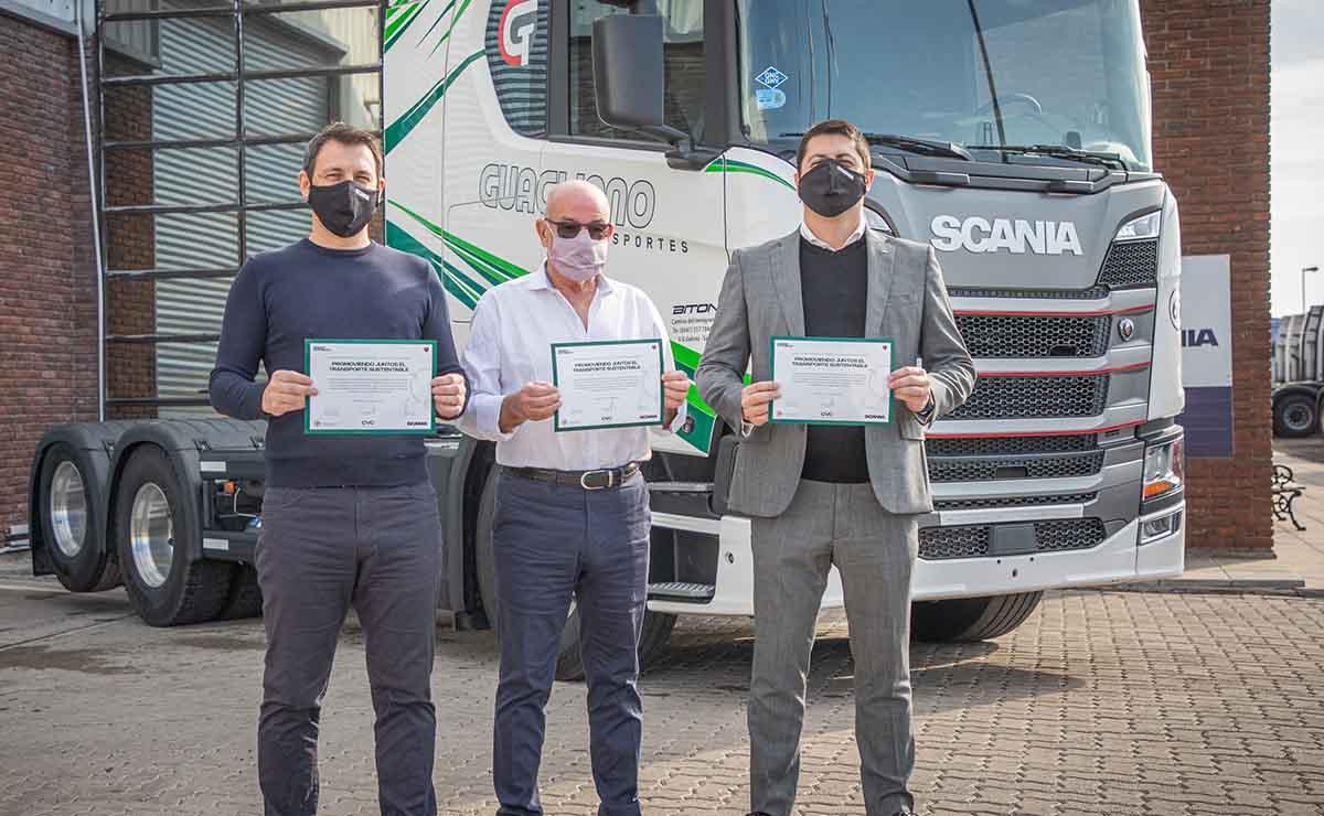 scania-camion-a-gas-argentina
