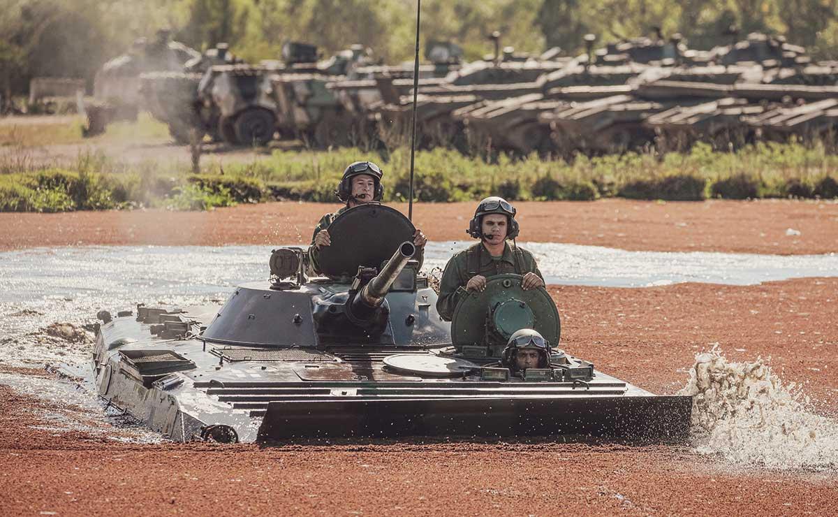 motores-scania-tanque-tractores
