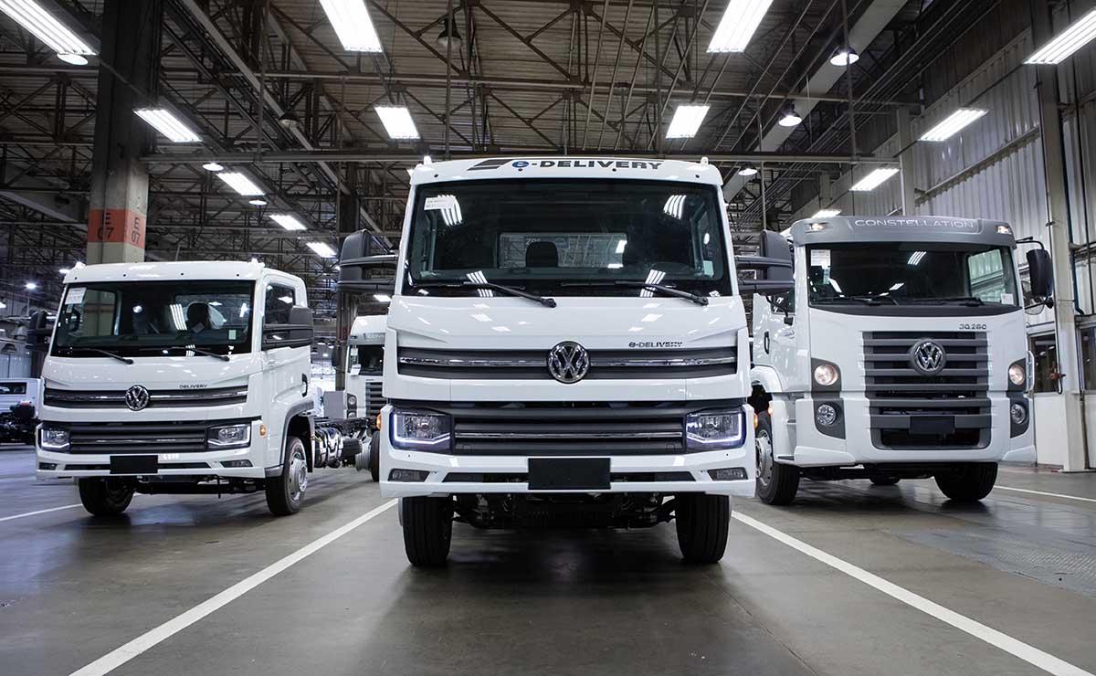 volkswagen-fabrica-e-delivery