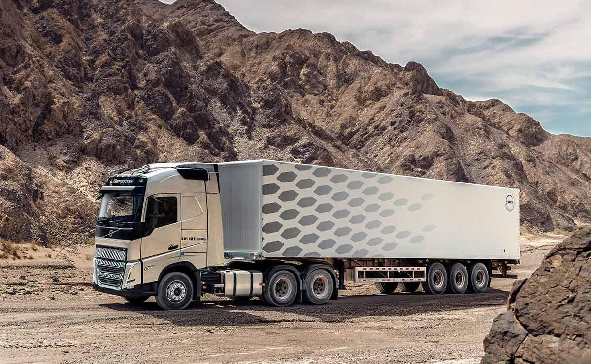 volvo-trucks-china