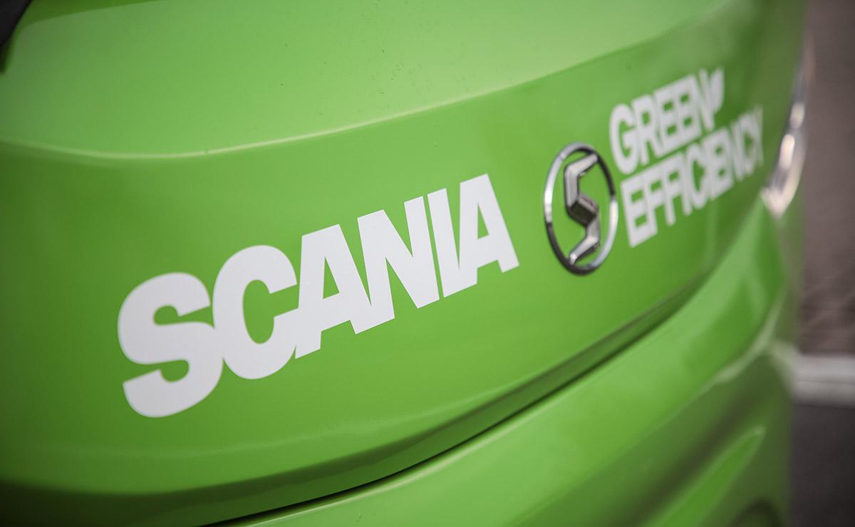 colectivo-a-gas-scania