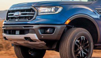 ford-ranger-xl-street-edition
