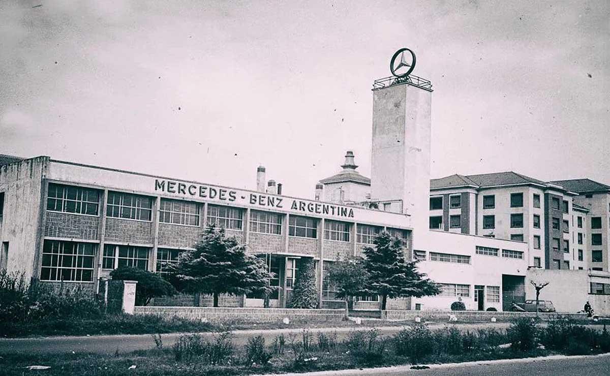 mercedes-benz-argentinas