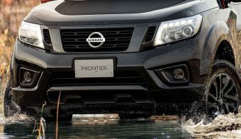 nissan-frontier-x-gear-plus