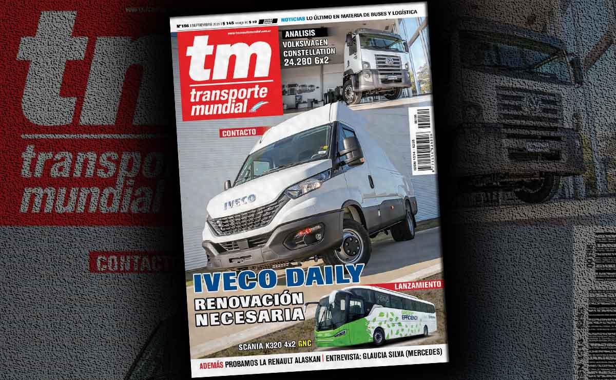 revista-tm-de-septiembre-2021