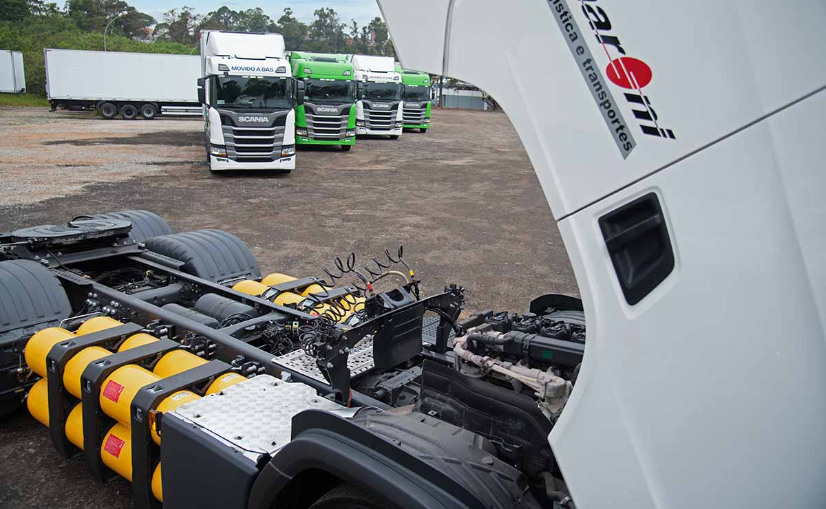scania-flota-camiones-gnc