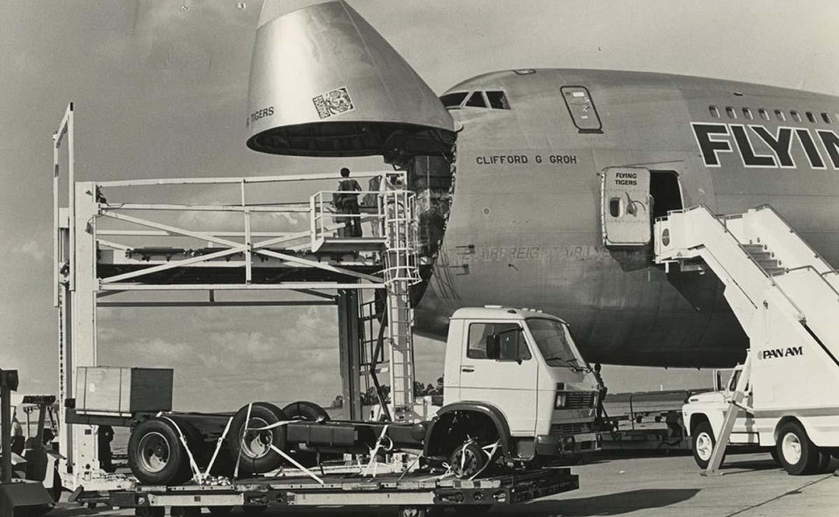 volkswagen-exportando-camiones