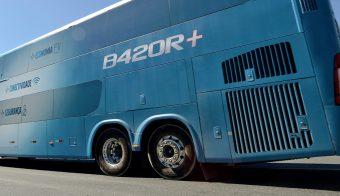 volvo-bus-doble-piso-2021