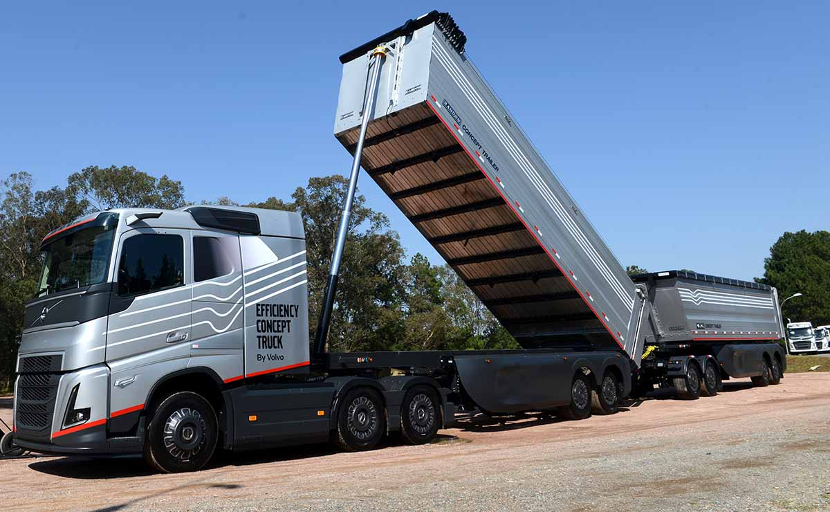 volvo-camión-más-aerodinámico