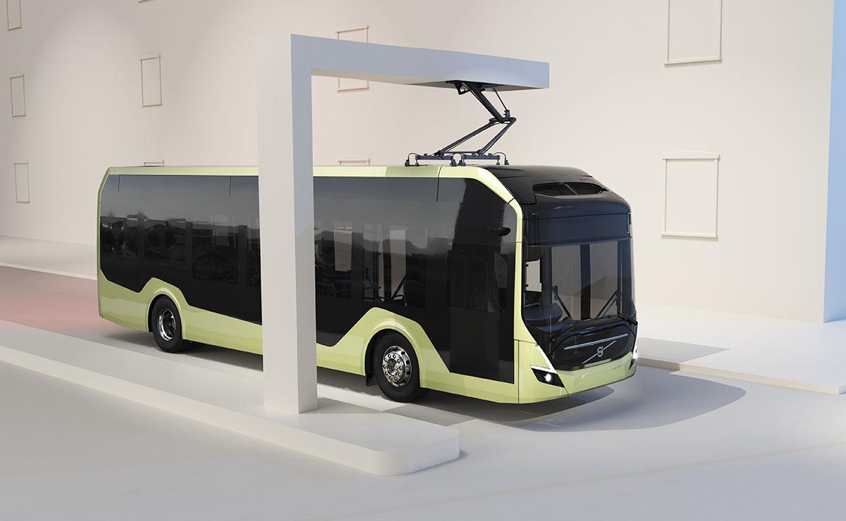 bus-electrico-global-de-volvo