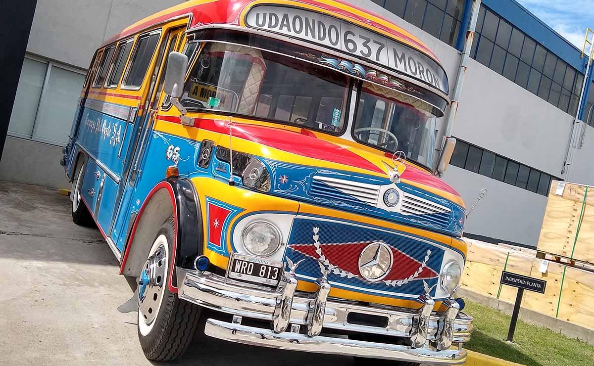 busworld-argentina-mega-exposicion