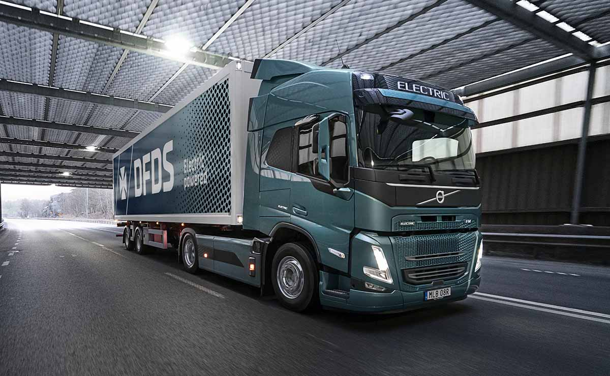 camiones-electricos-volvo-fm