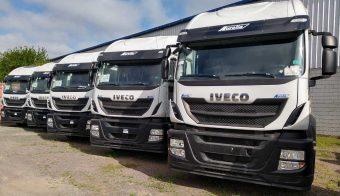 iveco-camiones-a-gnc